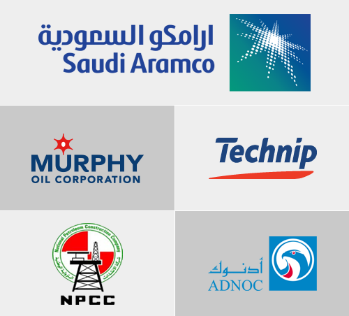 Makamin Offshore Saudi Ltd - About Us